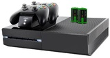 Nyko Xbox One Modular Charge Station for Xbox One