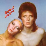 Pinups (Remastered) by David Bowie