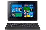 "Acer Aspire Switch 10E NT.MX2SA.003 10"" Laptop/Tablet Atom Z3735F 2GB"