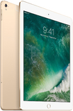 9.7-inch iPad Pro Wi-Fi + Cellular 128GB (Gold)