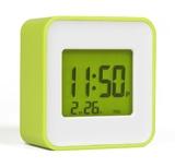 Thumbs Up! Smart Clock