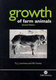 Growth of Farm Ani by Tony Lawrence image