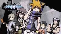 The World Ends With You: Final Remix for Nintendo Switch image