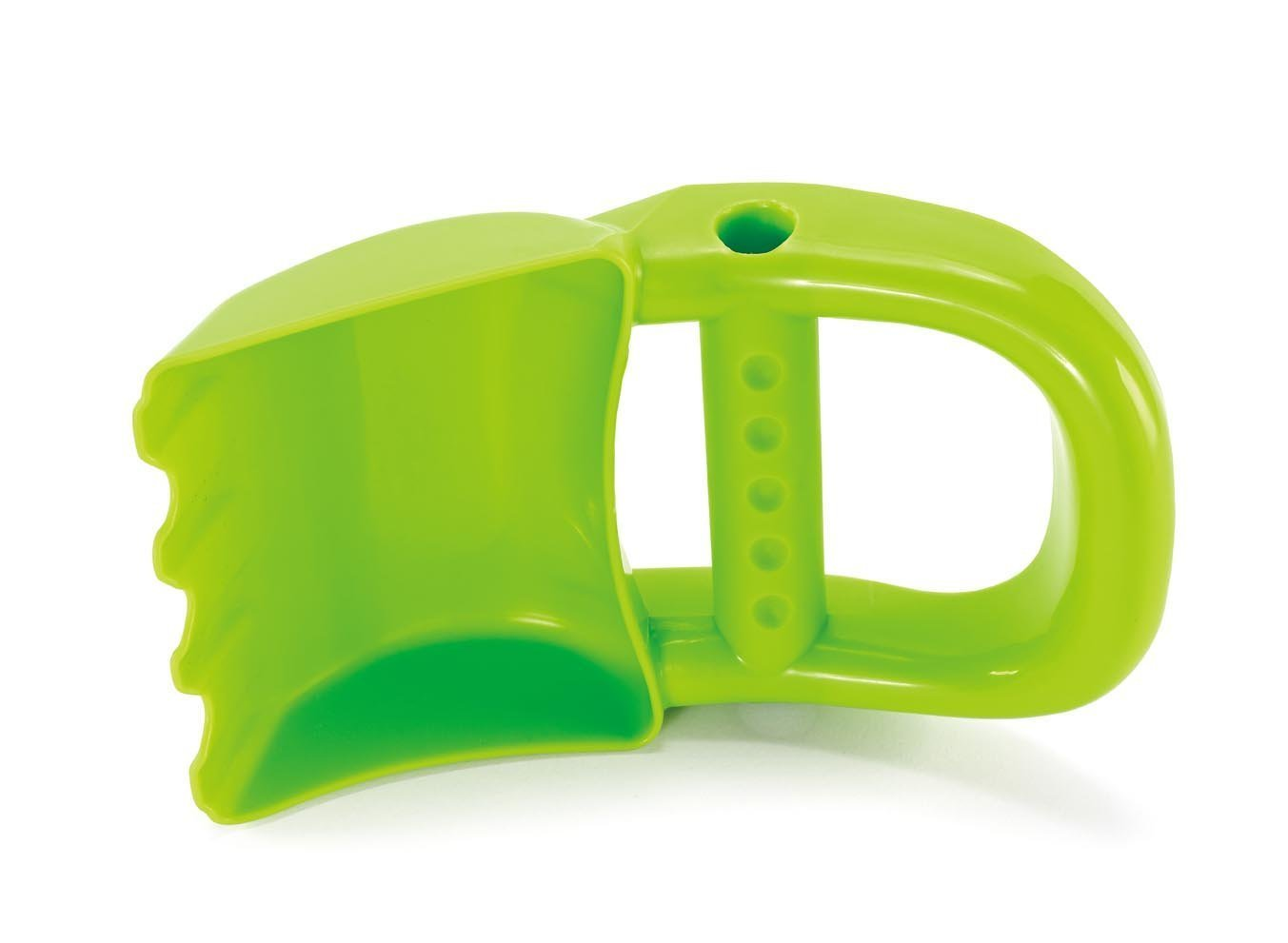 Hape: Hand Digger - Green image