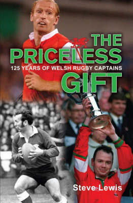 The Priceless Gif by S Lewis