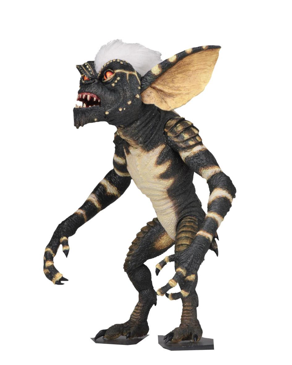 """Gremlin (Stripe) - 7"""" Ultimate Action Figure image"""