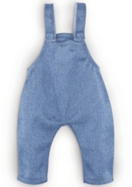 Corolle: Overalls - Doll Clothing (36cm)