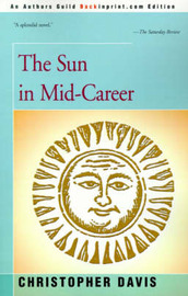The Sun in Mid-Career by Christopher Davis image