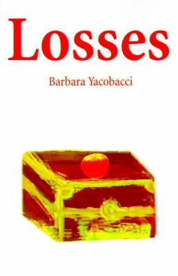 Losses by Barbara Yacobacci image