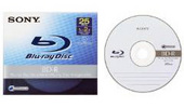 Sony CD-ROM/CD-RW/DVD/BLU-RAY NERO OEM software  suite for CD-RW drives