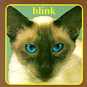 Cheshire Cat by Blink 182