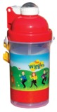 The Wiggles - Drink Bottle