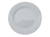 Maxwell & Williams - Cashmere Rim Side Plate (20cm)