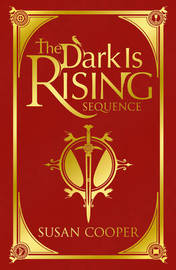 The Dark is Rising Sequence (5 in 1 Volume) by Susan Cooper image