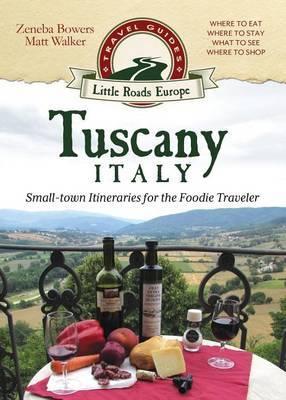Tuscany, Italy image