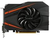 Gigabyte GTX 1060 6GB ITX GPU