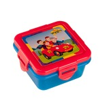 The Wiggles: Snack Box