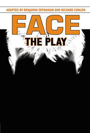 Face: The Play image