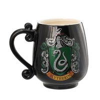 Harry Potter: House Mug - Slytherin