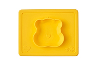 EZPZ: Care Bears Bowl - Funshine Bear Marigold image