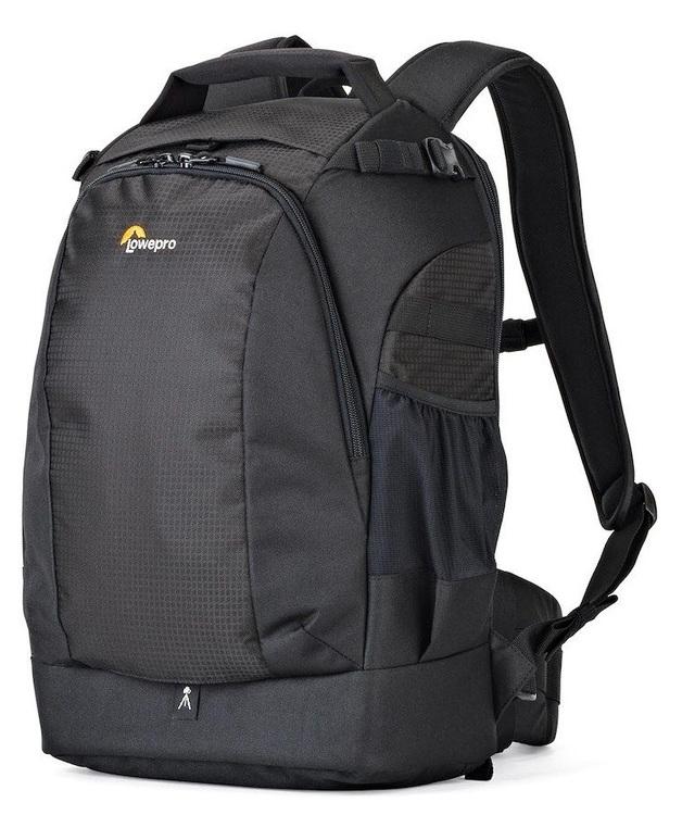 Lowepro: Flipside 400 AW II - Camera Backpack (Black)