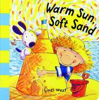 Warm Sun Soft Sand by Linzi West image