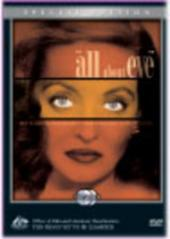 All About Eve Special Edition (2 Disc) on DVD
