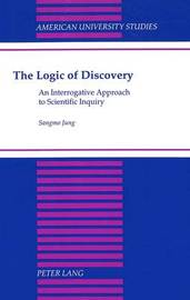 The Logic of Discovery by Sangmo Jung