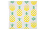 Sunnylife - Paper Napkins - Pineapple (20 pack)