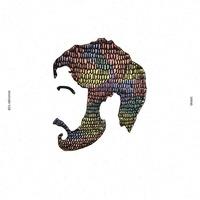 Sirens by Ben Abraham