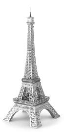Metal Earth ICONX: Eiffel Tower - Model Kit