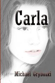 Carla by Michael Gryboski image