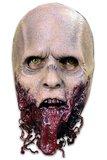 Walking Dead - The Jawless Walker Face Mask
