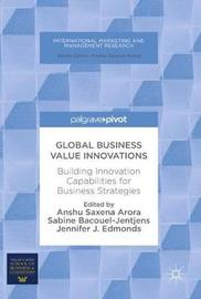 Global Business Value Innovations