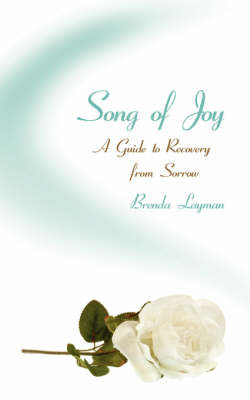 Song of Joy by Brenda Layman image