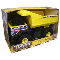 Tonka: Classics - Mighty Dump Truck image