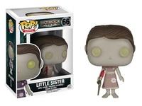 BioShock - Little Sister Pop! Vinyl Figure