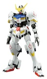 1/100 Gundam Barbatos Model Kit