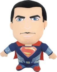 "Batman v Superman - Superman 6"" Plush Figure"