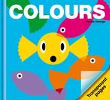 Colours by PatrickGeorge
