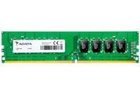 Adata: 16GB DDR4 2666 DIMM