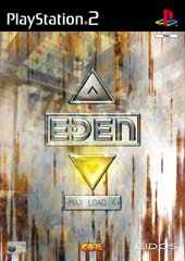 Project Eden for PS2
