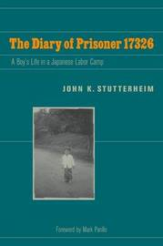 diary entry of a prisoner of More than 60 years after it was written, the diary of a 14-year-old jewish girl who is being described as the 'polish anne frank' has been unveiled by israel's holocaust museum.