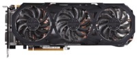 Gigabyte GeForce GTX 960 G1 Gaming 4GB Graphics Card
