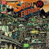 Swidt Vs Everybody by Smokeygotbeatz