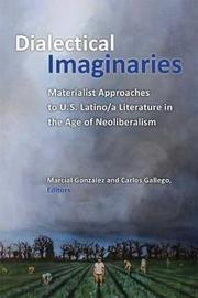 Dialectical Imaginaries