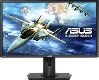 "24.5"" ASUS VG258Q FHD 144Hz 1ms Gaming Monitor"