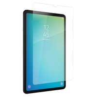 Zagg: InvisibleShield Glass+ for Samsung Tab A 10.5""