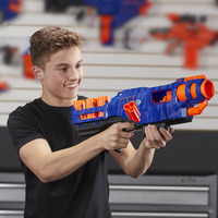 Nerf: N-Strike Elite - Trilogy DS-15 Blaster