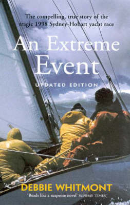 An Extreme Event by Debbie Whitmont image